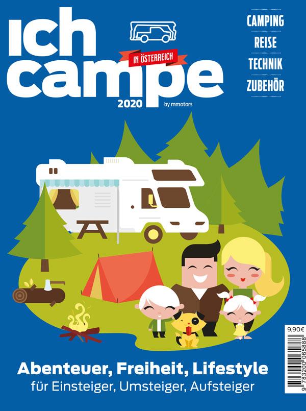 Ich-campe-magazin-2019