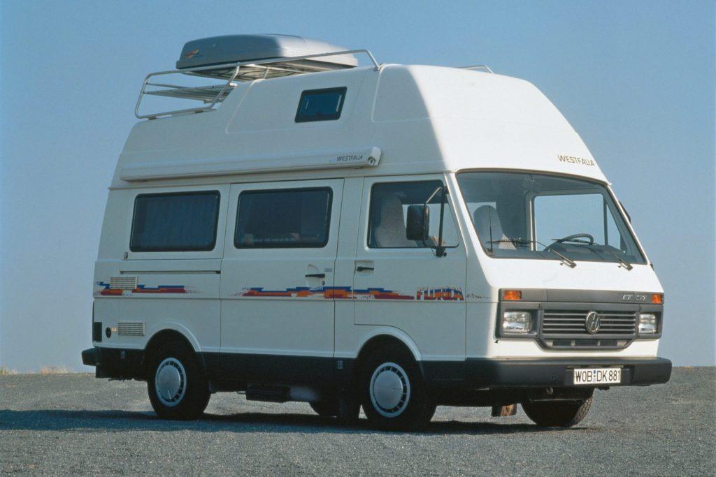 VWN05P006